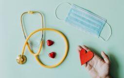 Health Assurance Plan