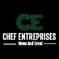Chefs Entreprises