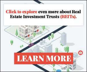 Real Estate Business ads