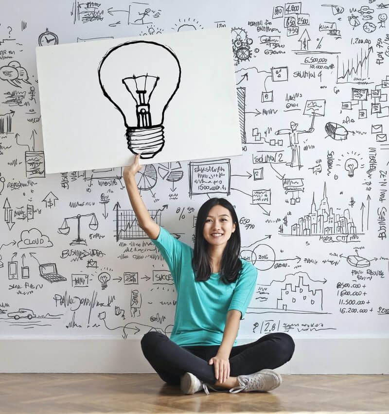 Technology Ideas